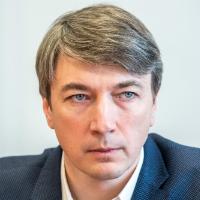 Андрей Авраменко