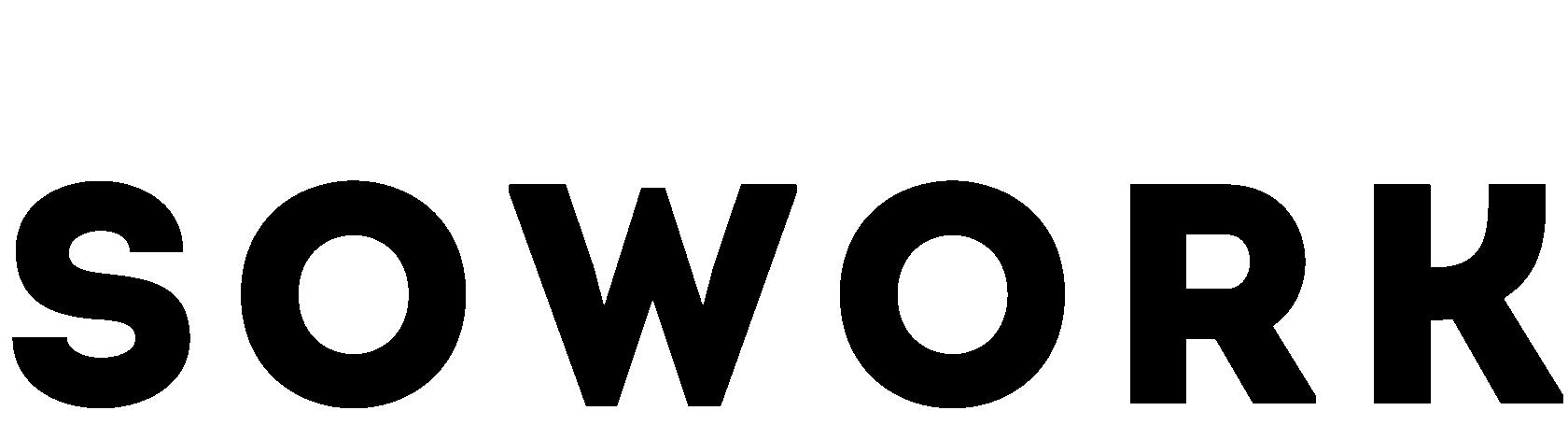 SOWORK
