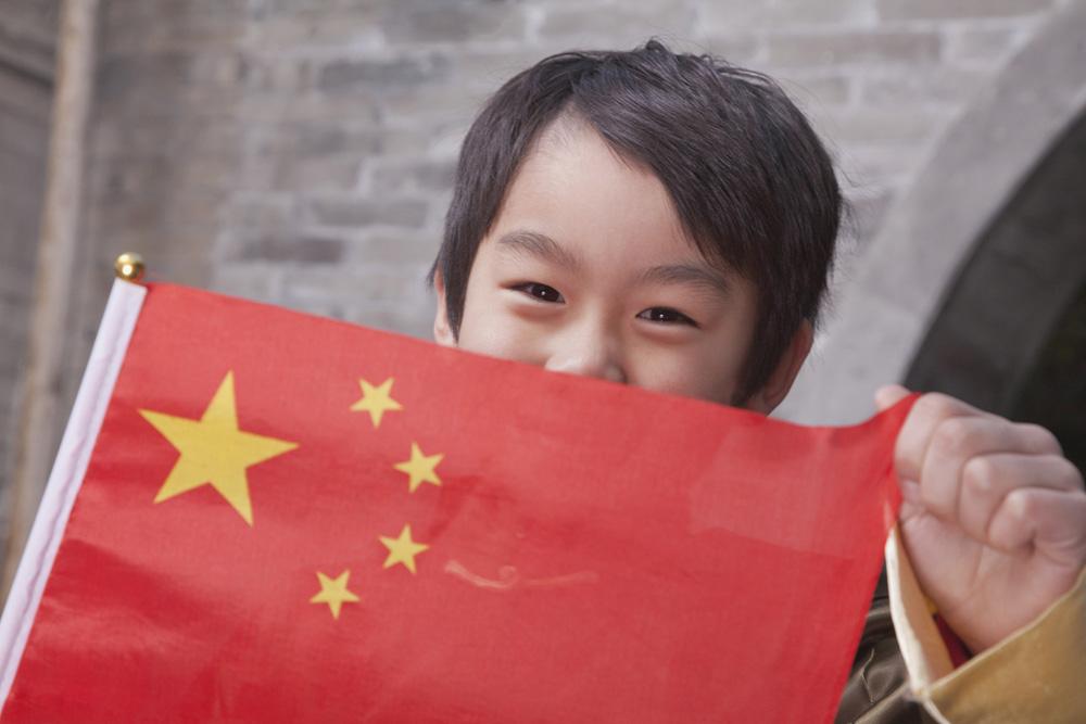 Курсы китайского языка для детей от 7 до 10 лет