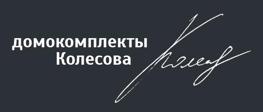 Заголовок лого