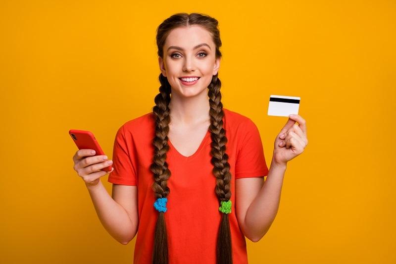 Круглосуточные займы онлайн и на карту - займ 24