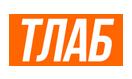 Kazan +7 (843) 717 96 15
