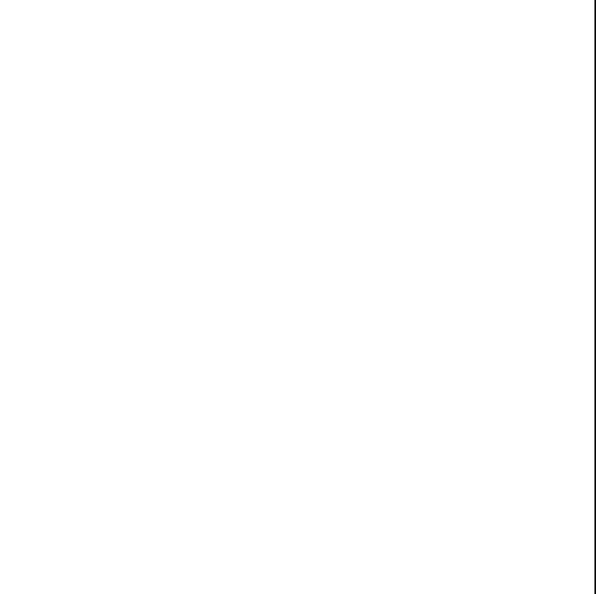 Клуб Цивилистов