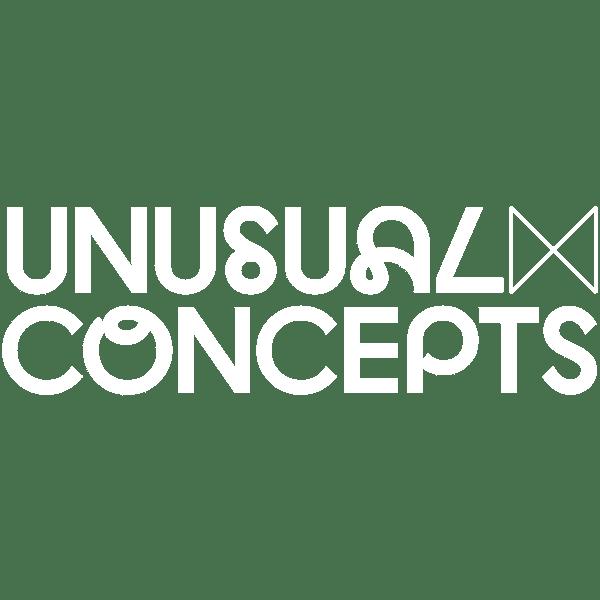 Unusual Concepts
