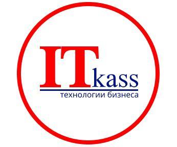IT-kass