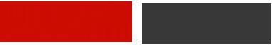 ДжекБот - судостроительная компания