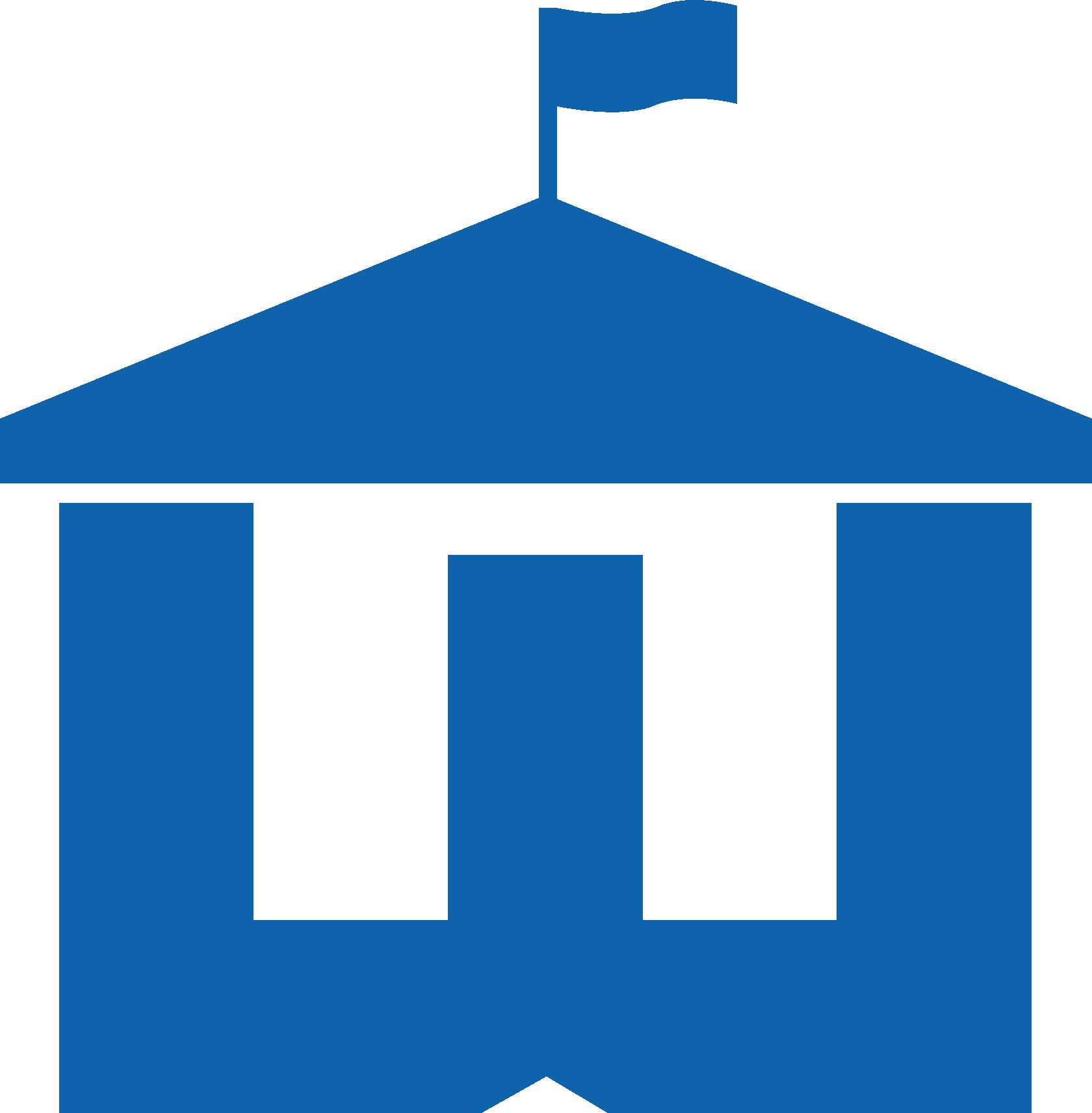 Школа местного самоуправления