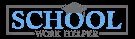 SchoolWorkHelper.net