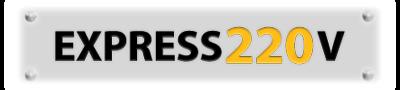 Express220v