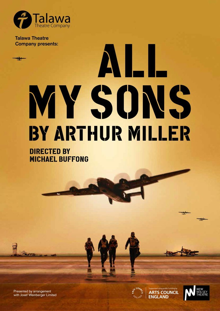 the american dream in arthur millers American dream in arthur miller's death of a salesman american dream is a concept we have all heard, a concept we encounter almost on a daily basis, but also a concept which only a handful of us could explain satisfactorily.