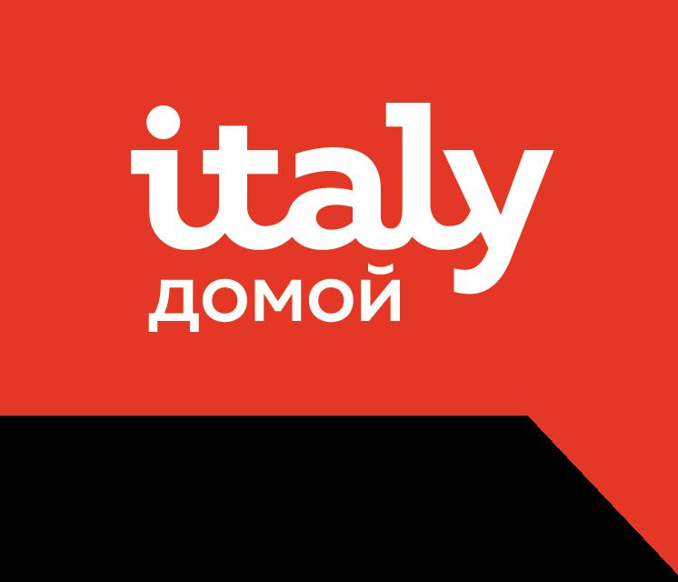 Italy Домой