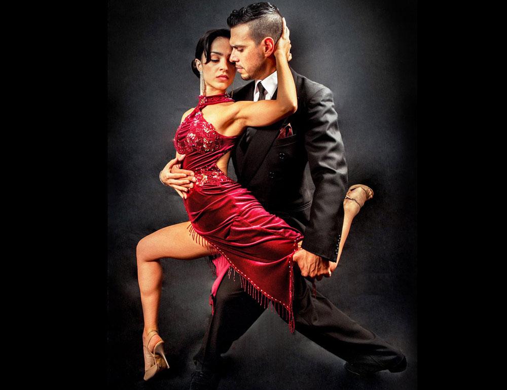 она фотосессия в стиле танго одежды москве требуются