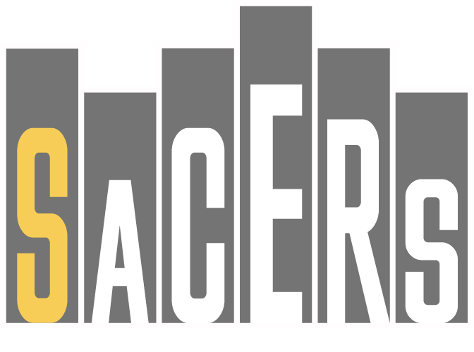 Sacers