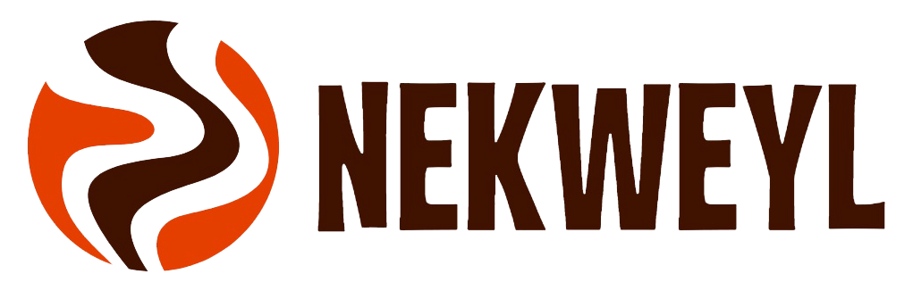 NEKWEYL