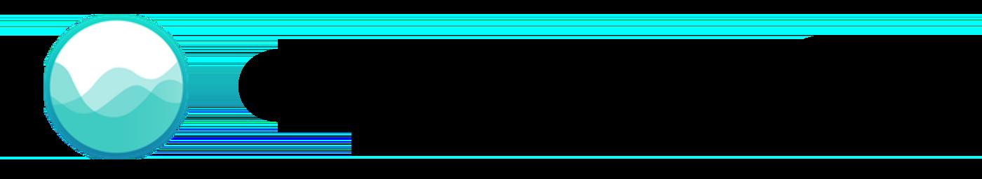 Фронтлайн