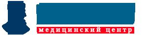 """Медицинский центр """"Гален"""""""