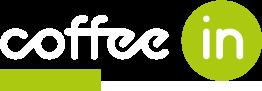 Кофейни самообслуживания Coffee in - Express.