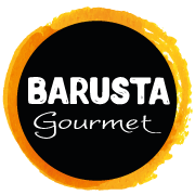 Logo Barusta