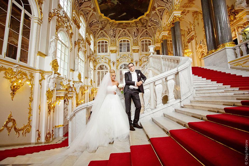 где надо фотографироваться на свадьбу в спб посчитали своим долгом