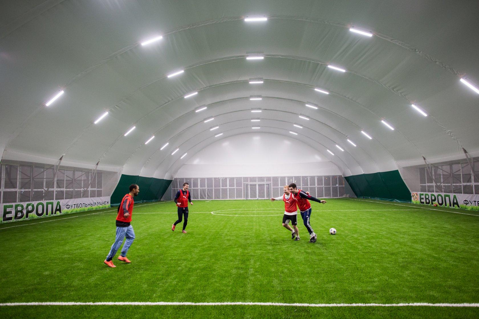 marketing plan football club Youth recreation marketing plan using comprehensive marketing mix by aaron marquis.