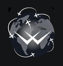 World Jet