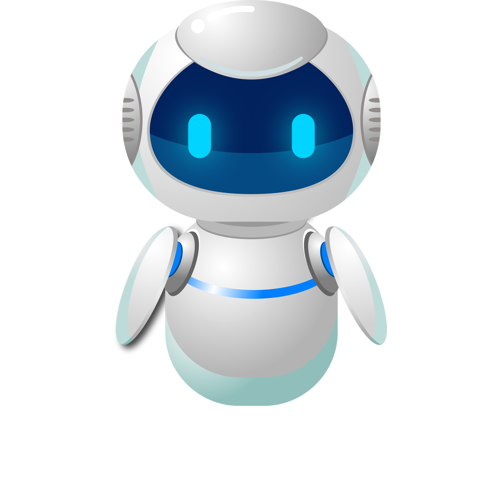 ProfiBot.io