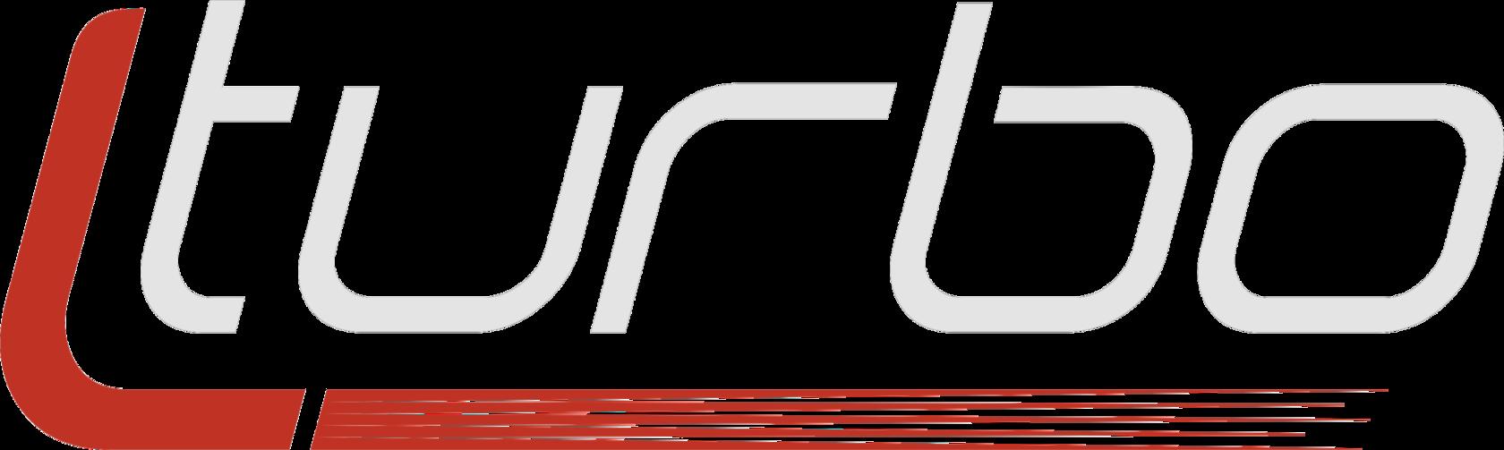 Lturbo