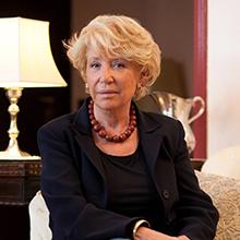 Марияроза Барони