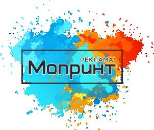 Moprint