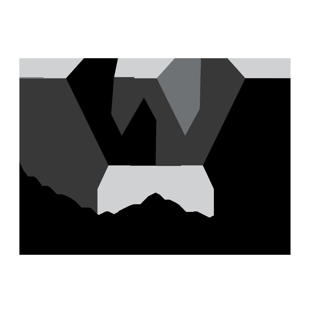 WonderSpace