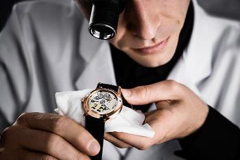 Онлайн оценка часы часы продать свои можно ли