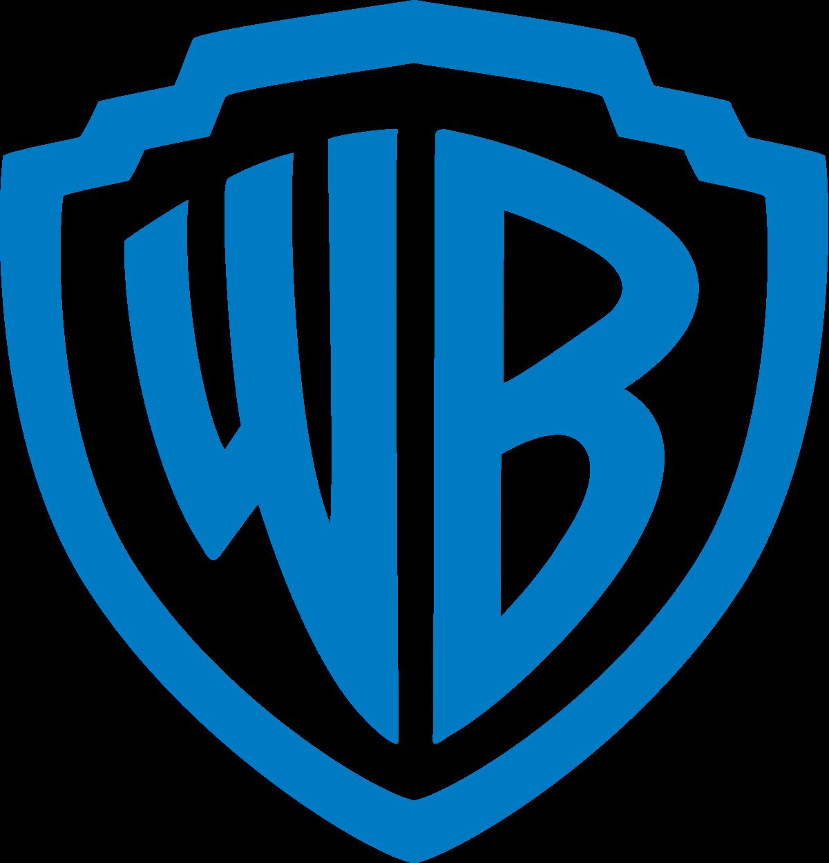 QA Automation Python and JavaScript at Warner Brothers