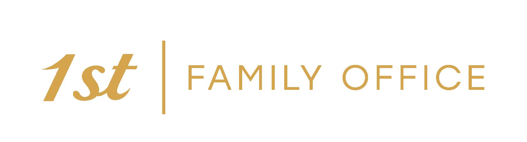 Tanzania by 1st Family Office