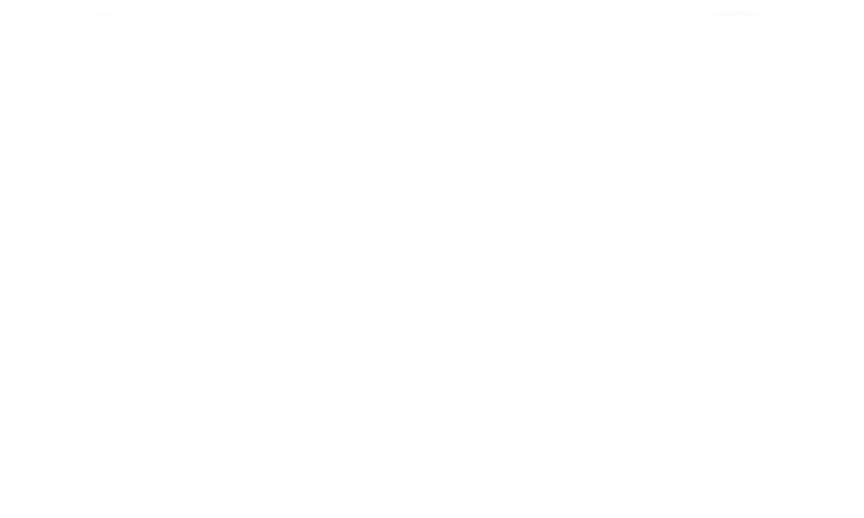 Элеватор новониколаевский волгоградской области полноприводный фольксваген транспортер на авито