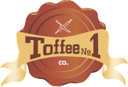 Toffee №1