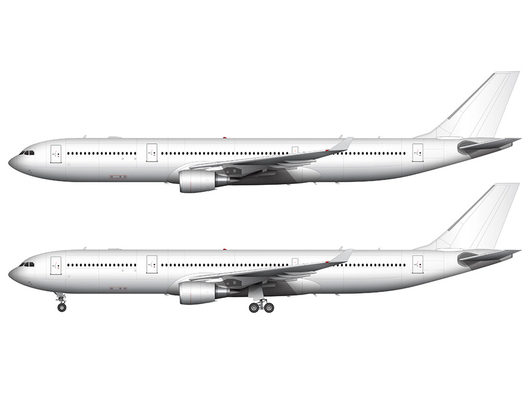 Hopperson Aerospace - Aircraft trading, leasing, remarketing