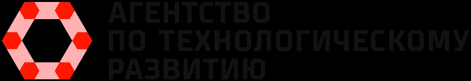 Агентство по технологическому развитию