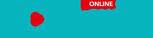 Онлайн клуб EOF