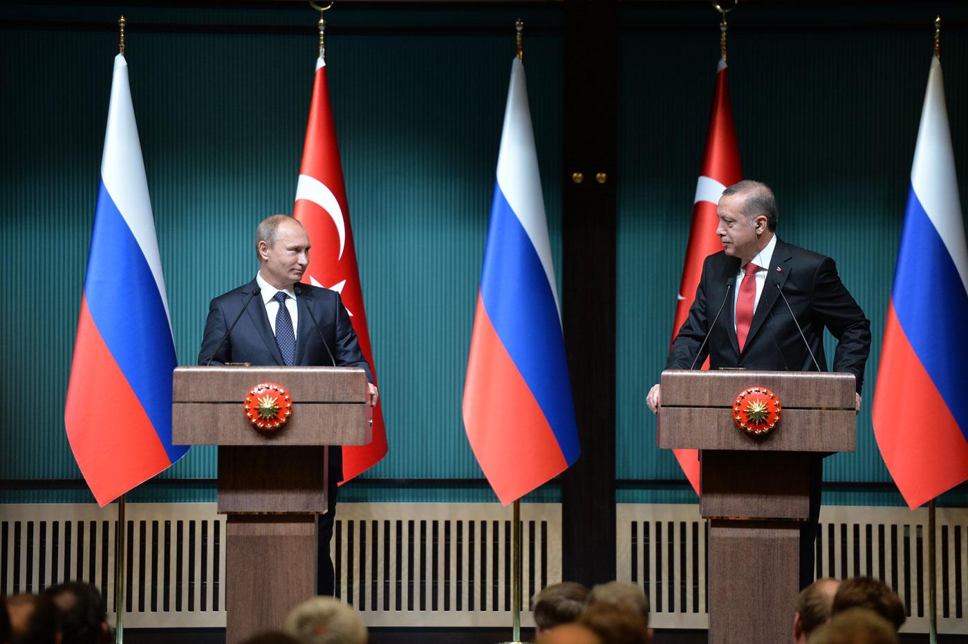 Картинки по запросу россия и турция