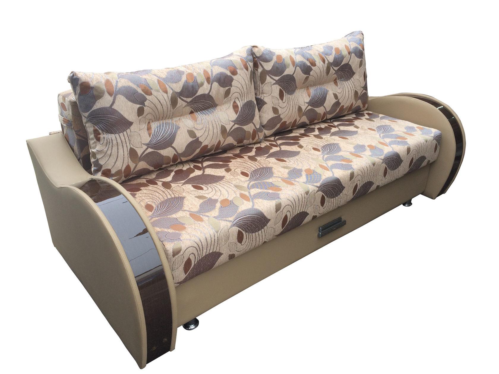 салон мебели успех диваны в нижнем новгороде