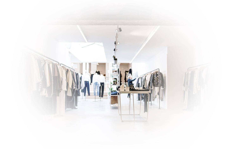 shopping лена меллер lena meller shop blog