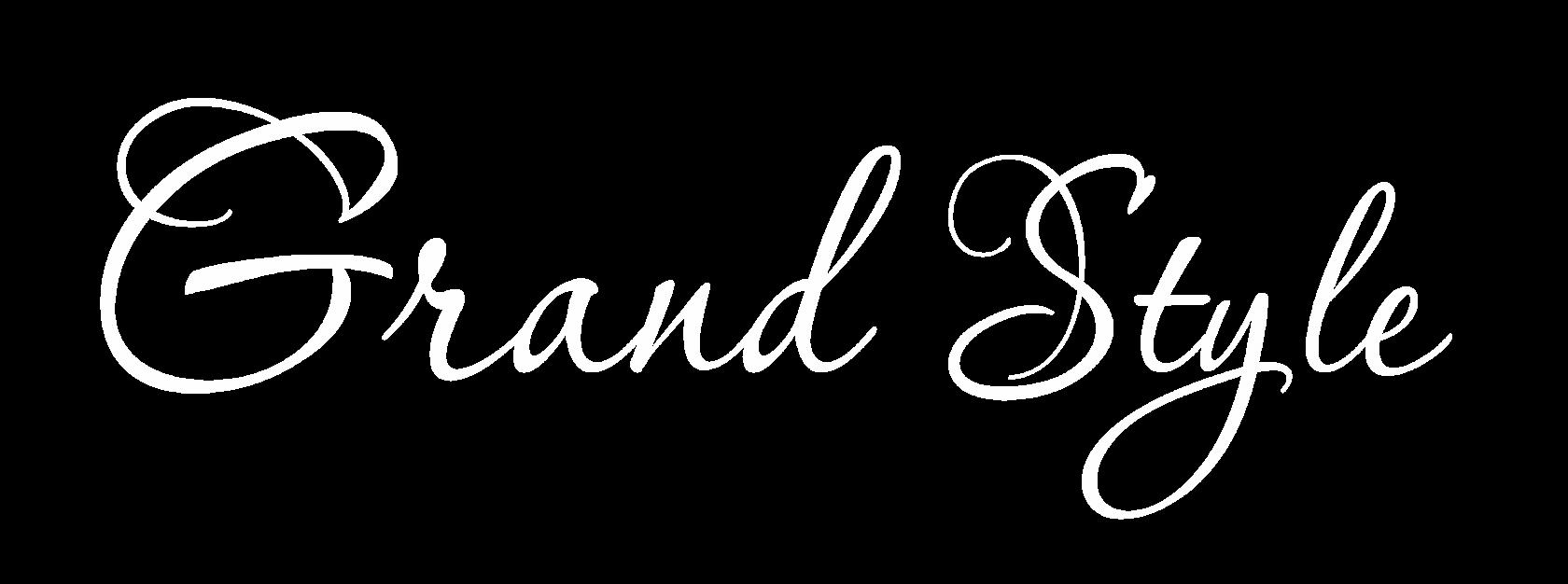 Grand-Style