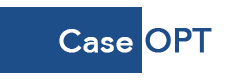 CaseOPT - Производство и продажа дорожных чемоданов, чемоданы оптом от производителя.