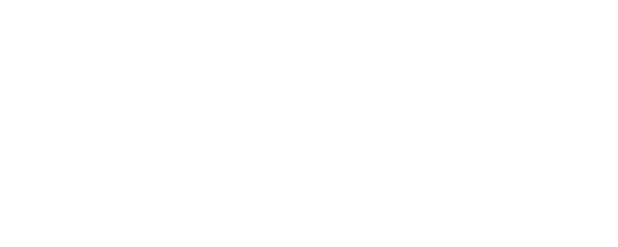 TIBURON Research