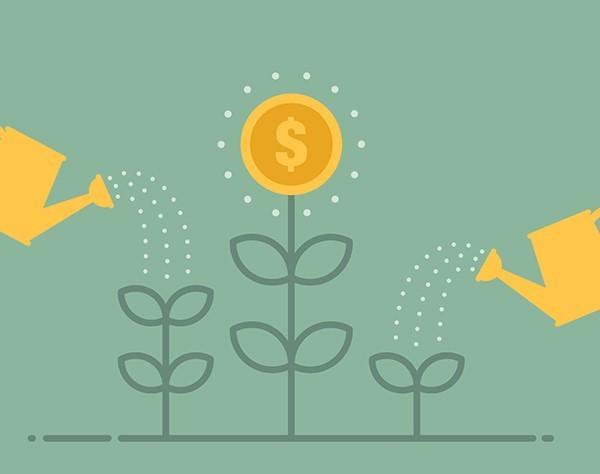 Как привлечь инвесторов в бизнес