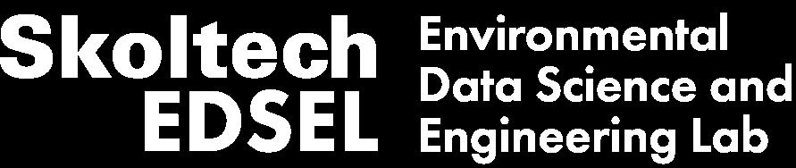EDSEL - Skoltech