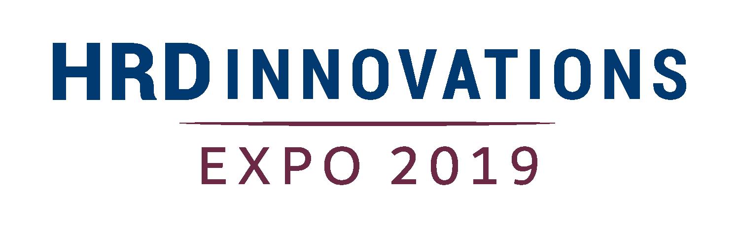 HRD Expo 2019