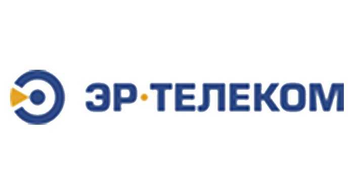 АО «ЭР-Телеком Холдинг