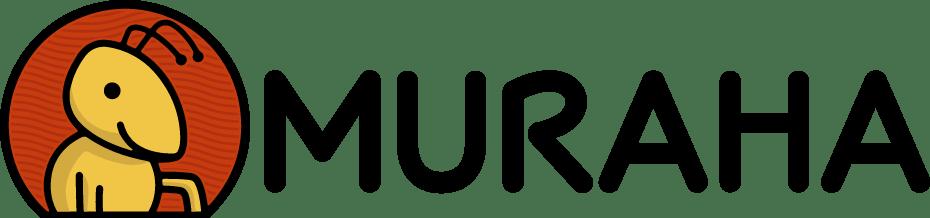 Муравьиная ферма Muraha формикарий купить в Украине