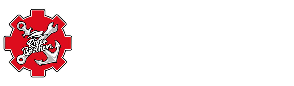 RIVER BROTHERS